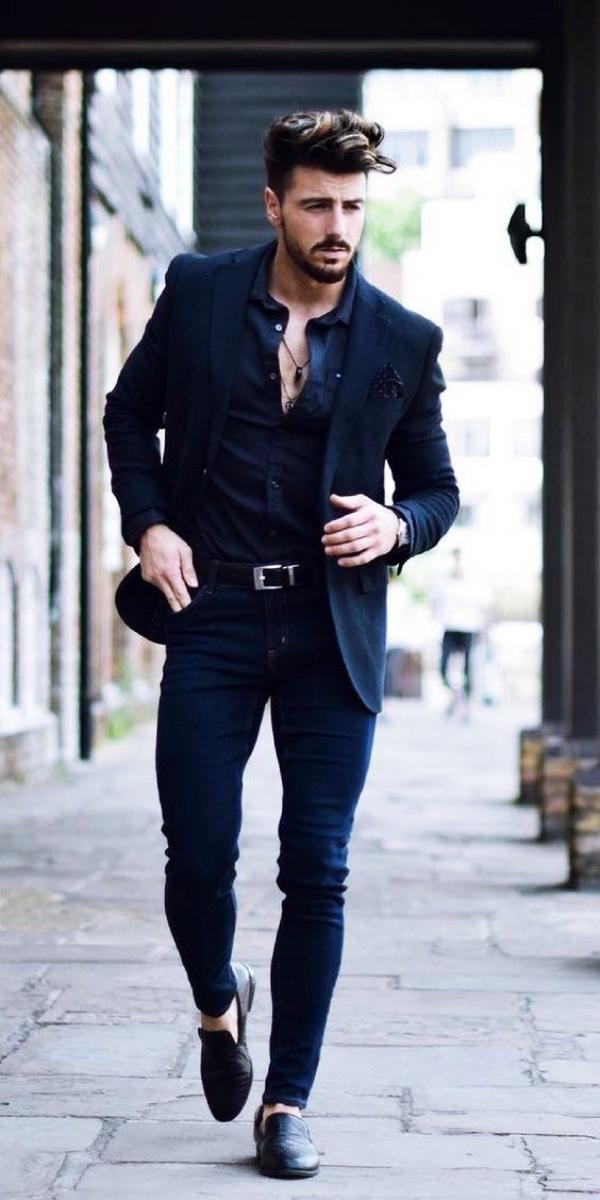 Best-Formal-Shirt-Pant-Combinations-for-Men
