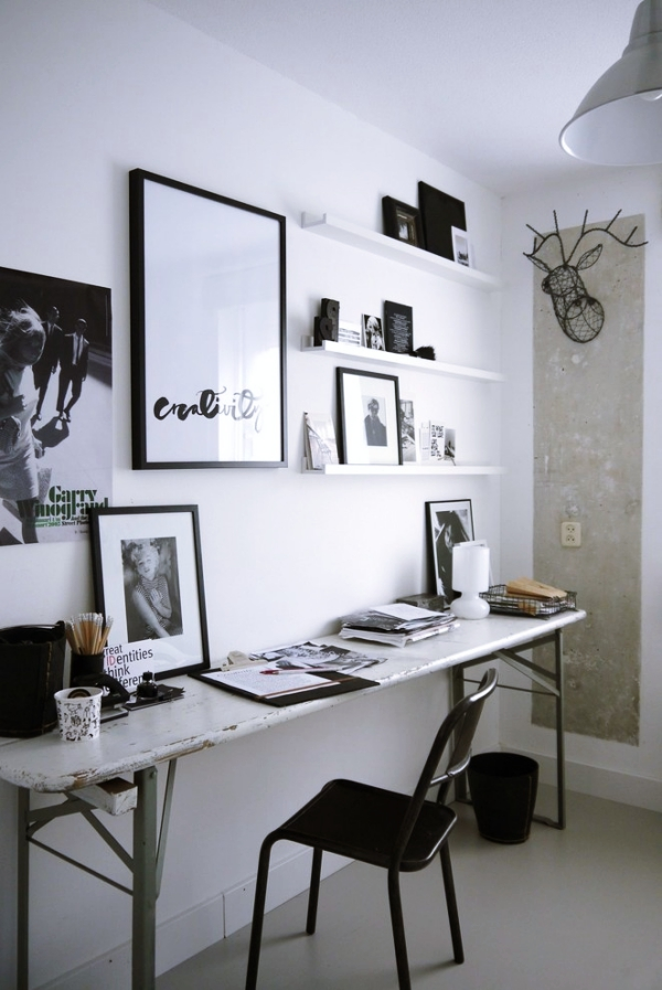 Genius-Office-Wall-Decor-Ideas