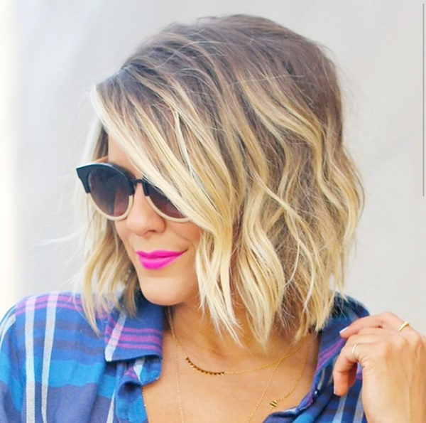 Hairstyles-For-Thick-Hair
