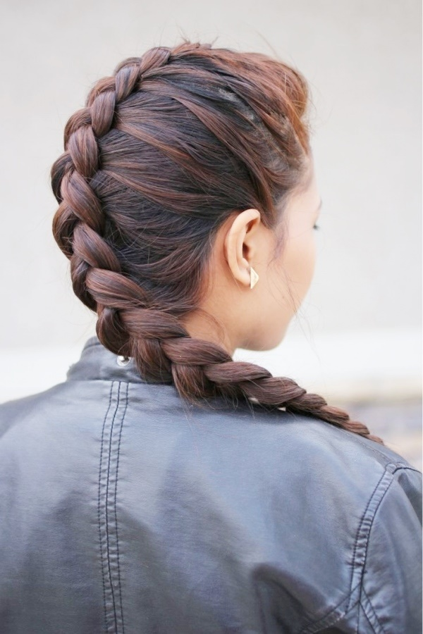 Hairstyles-From-The-When-My-Mother-Was-Young