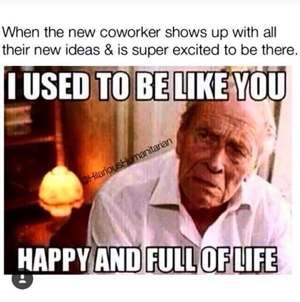 Random-Work-Memes-With-Hidden-Humour