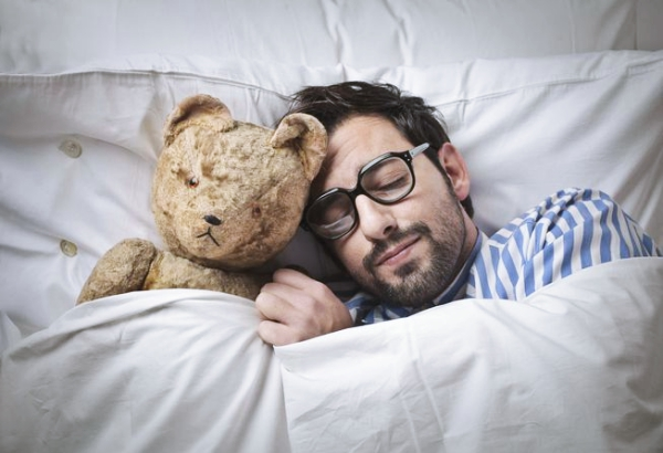 Sleeping-on-a-Difficult-Problem-Helps-You-Get-the-Answer