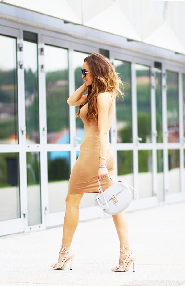 Sexy-Work-Outfits