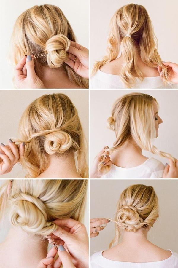 Best-Autumn-Work-Hairstyles