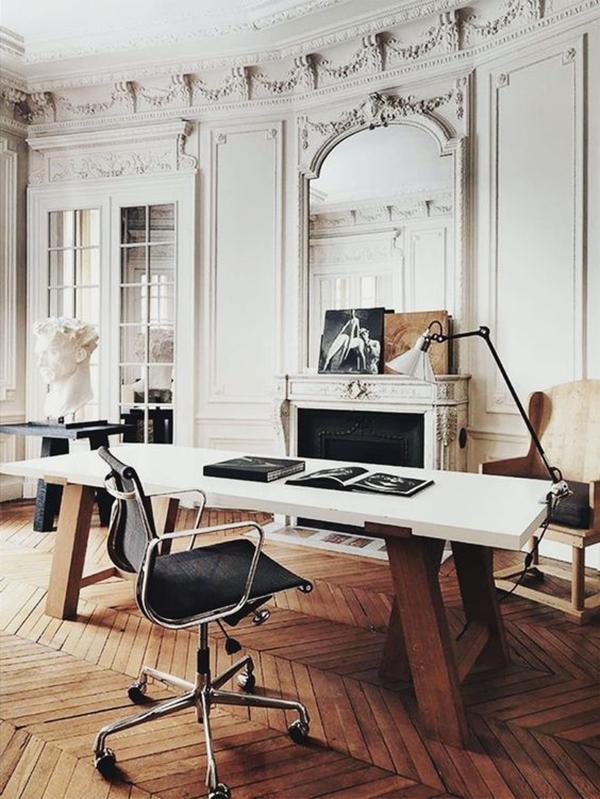 modern-office-desk-designs