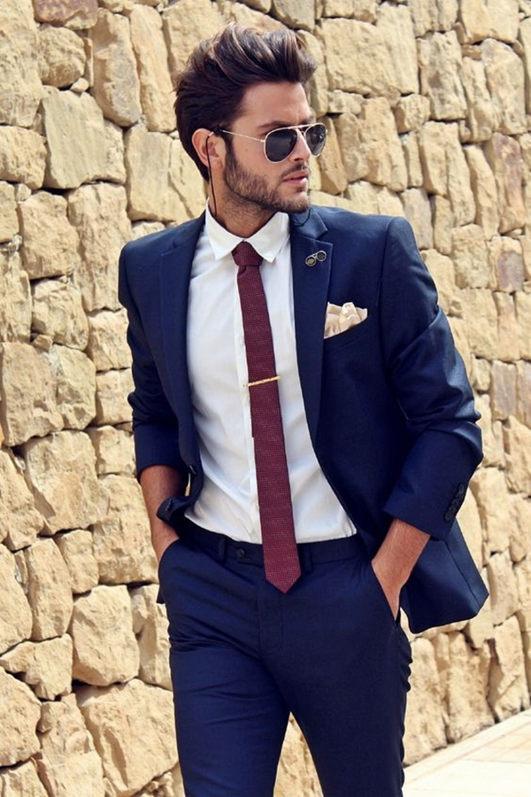 psychologically-effective-tie-and-shirt-combinations-for-men
