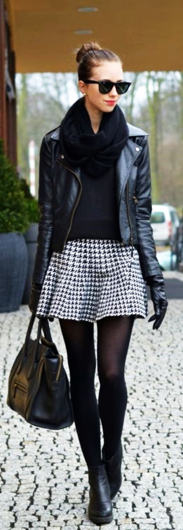 Sexy-Outfits-For-Perfect-Figure-Women
