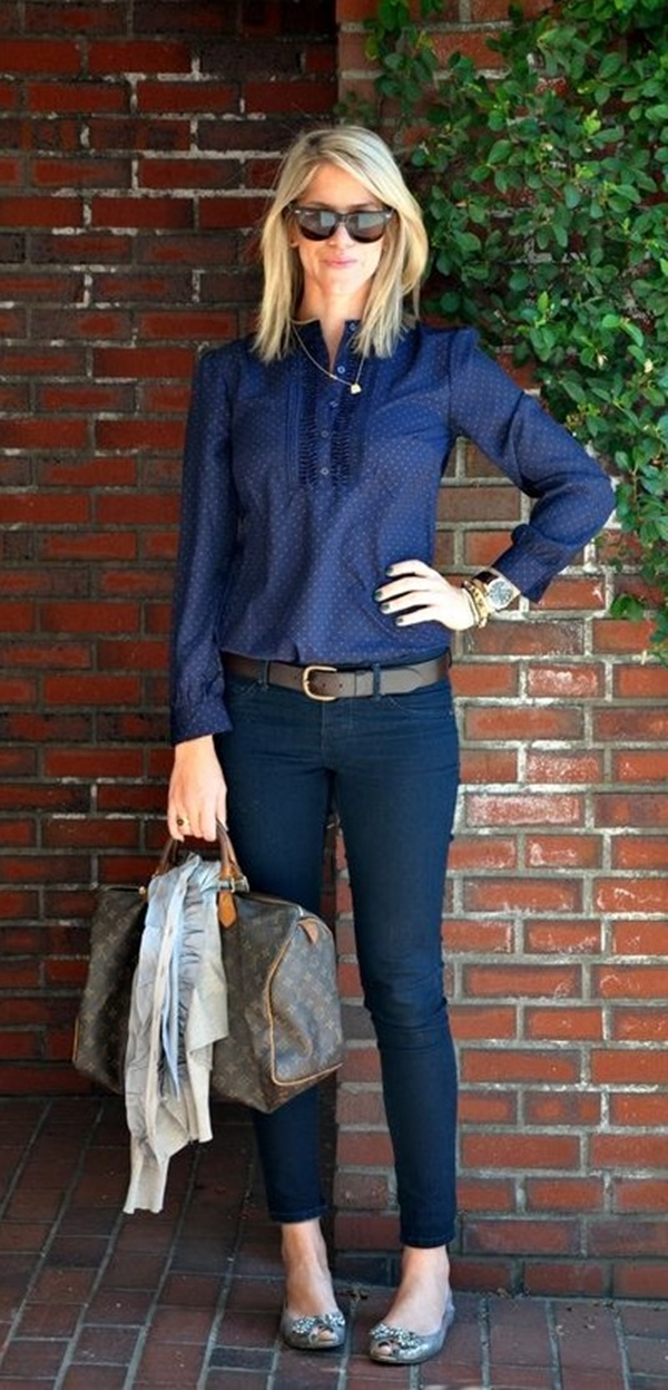 unboring-work-outfits-for-women-over