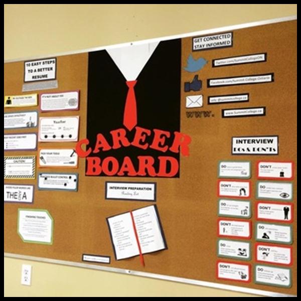 unique-professional-bulletin-board-ideas
