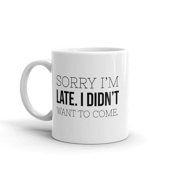 Super-Cool-Office-Coffee-Mugs-For-Random-Laugh