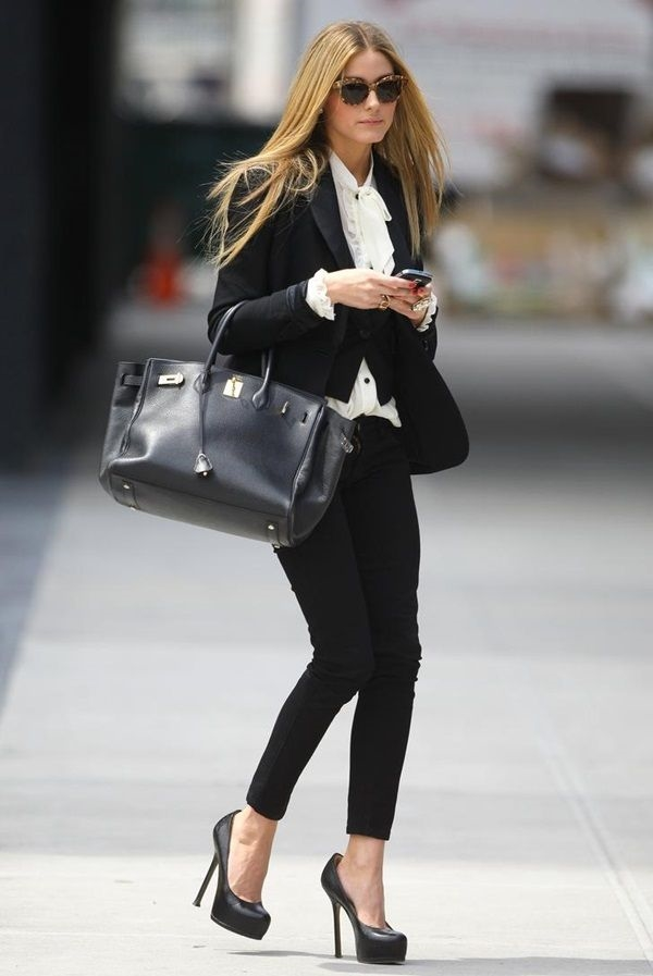 Outfits-to-be-the-Best-Dressed-Employee