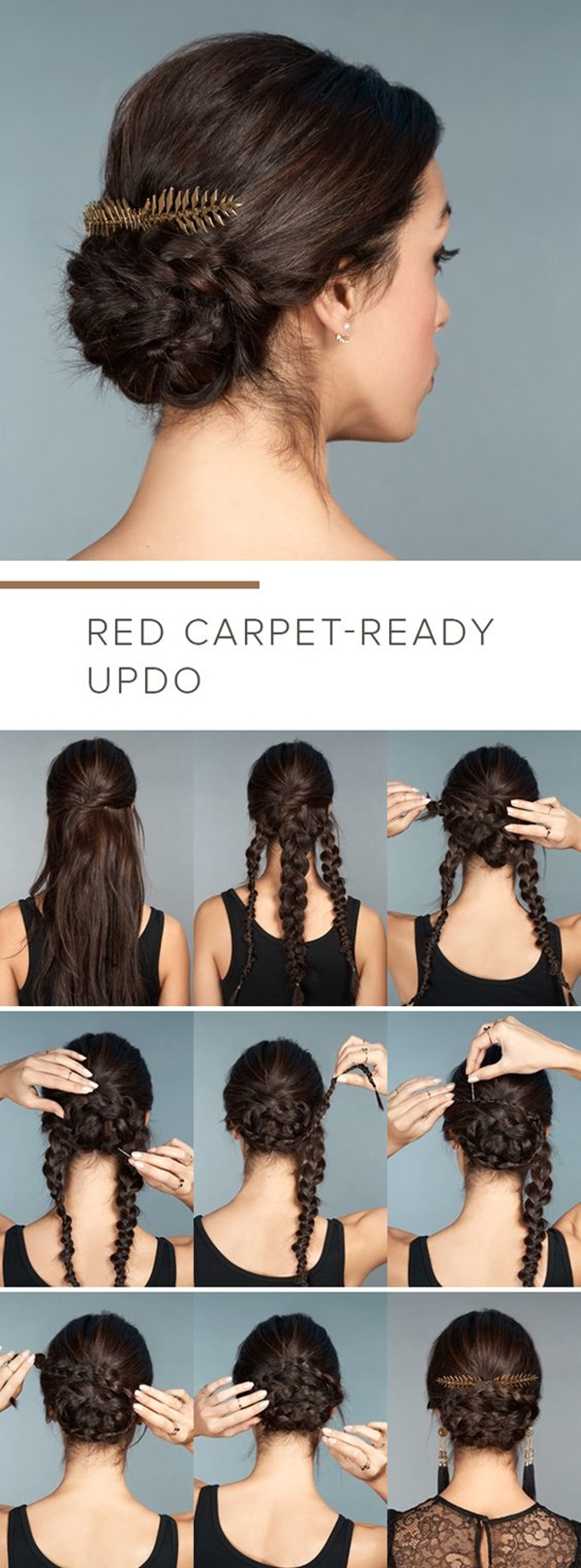 https://www.more.com/beauty/hair/braided-hairstyles/50-fabulous-french-braid-hairstyles-diy