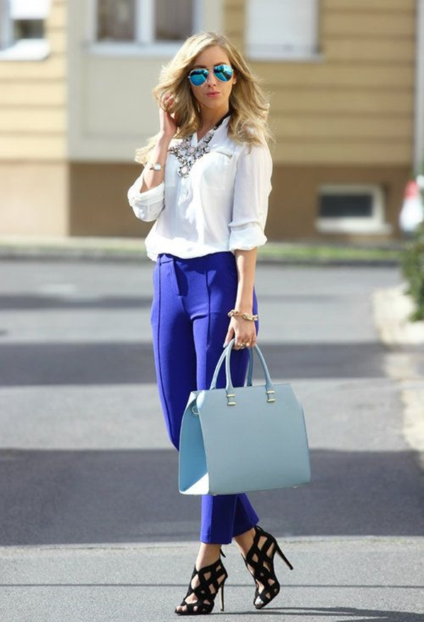 TRENDY-WORK-OUTFITS-FOR-BUSINESS-WOMEN
