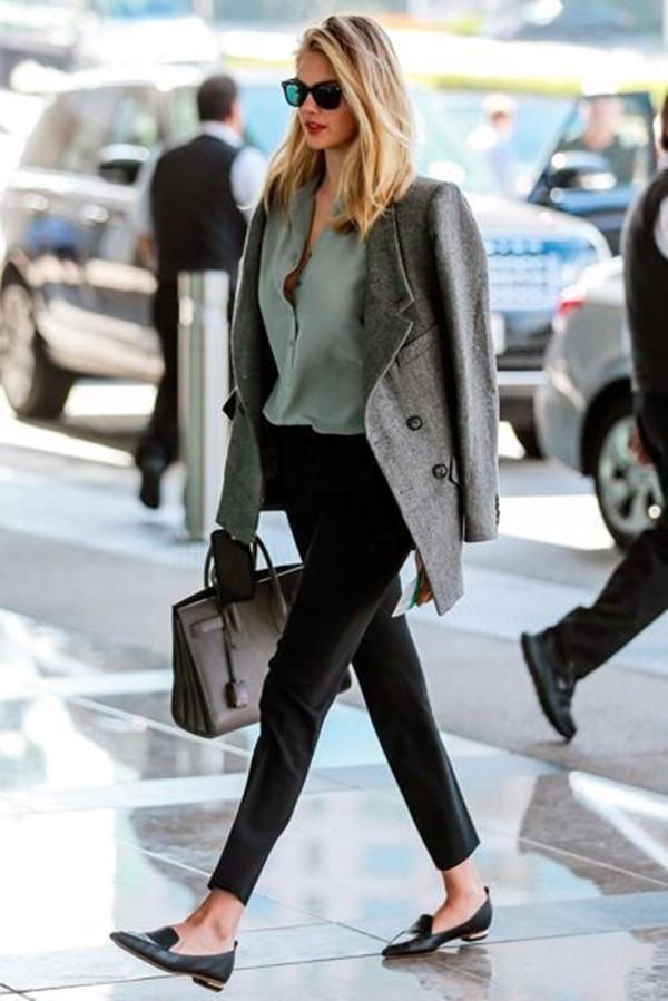 Outfits-to-be-the-Best-Dressed-Employe