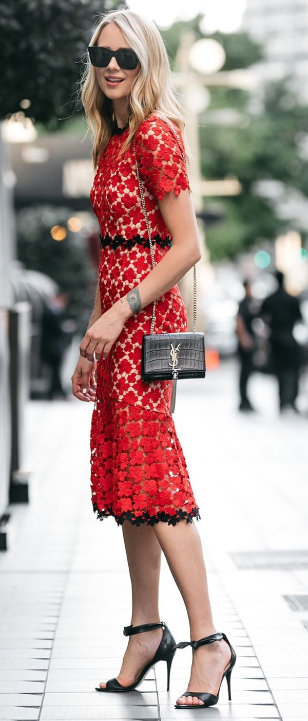 What-to-Wear-to-a-Cocktail-Party