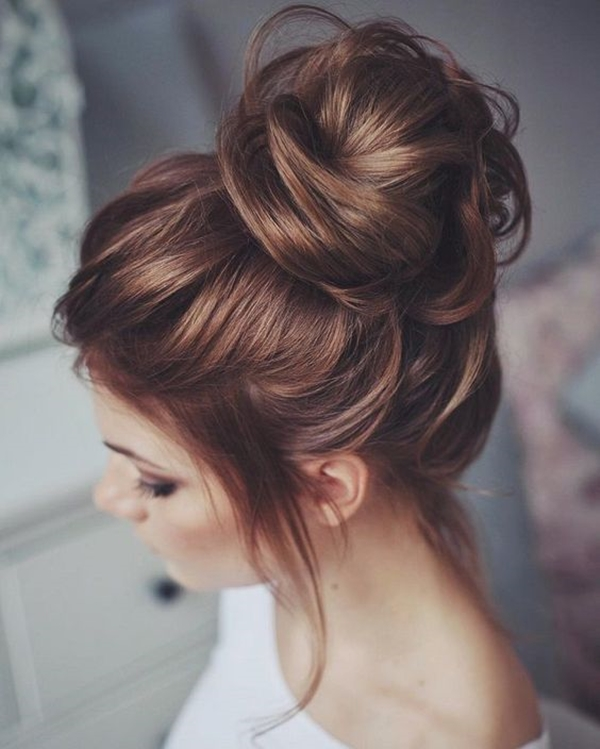 http://www.stylecraze.com/articles/awesome-hairstyles-for-girls-with-long-hair/