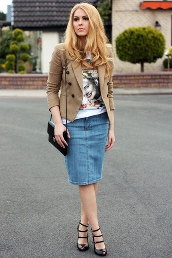 DENIM-WORK-OUTFITS-TO-TRY.