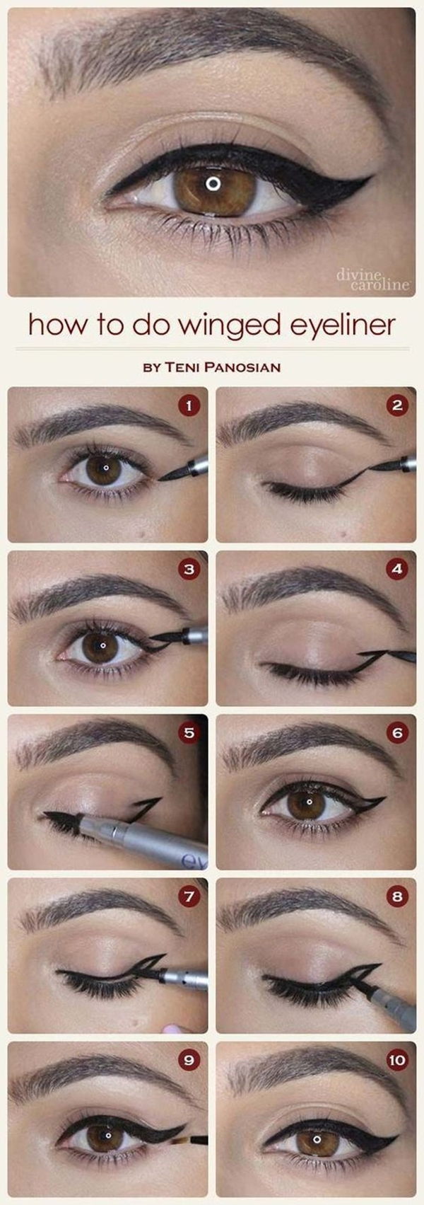Six-Minutes-Makeup-Guides-For-Working-Wome