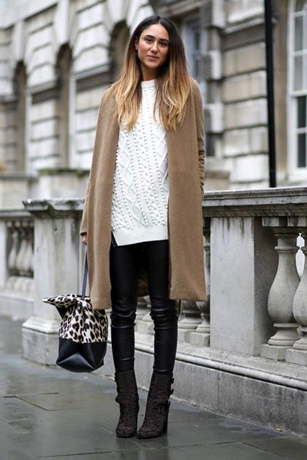 types-of-cute-long-shirts-to-wear-with-leggings