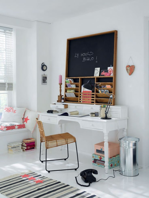 simple-and-modern-home-office-designs