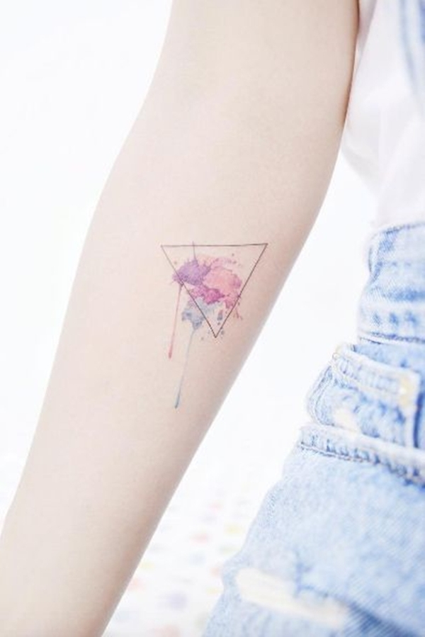 cute-tiny-tattoo-designs-for-working-women
