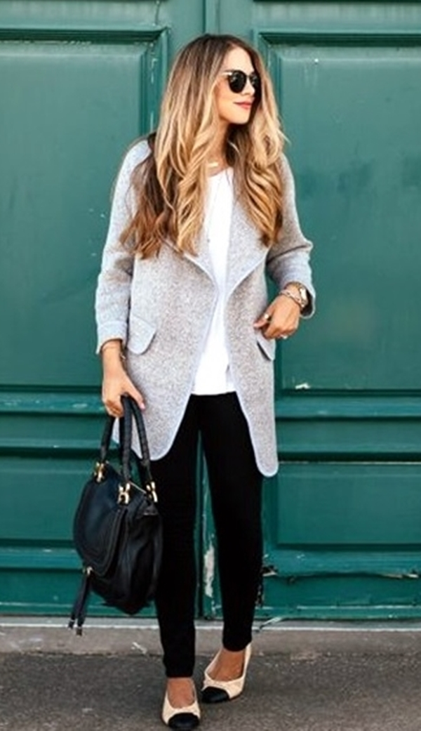 Non-Boring-Business-Outfits-to-Look-Confident.