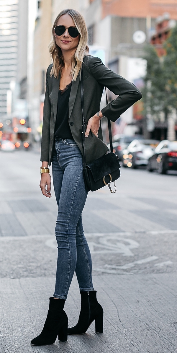 Non-Boring-Business-Outfits-to-Look-Confident