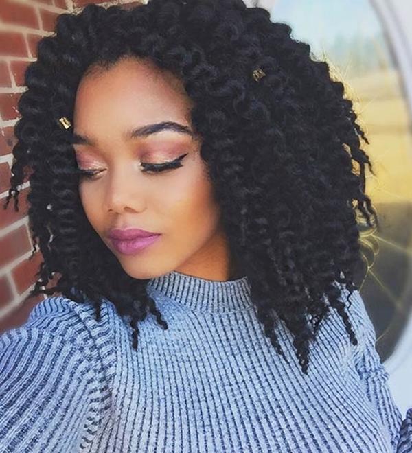 gorgeous-pre-twisted-crochet-hair-looks