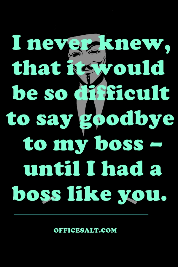 meaningful-farewell-quotes-for-boss