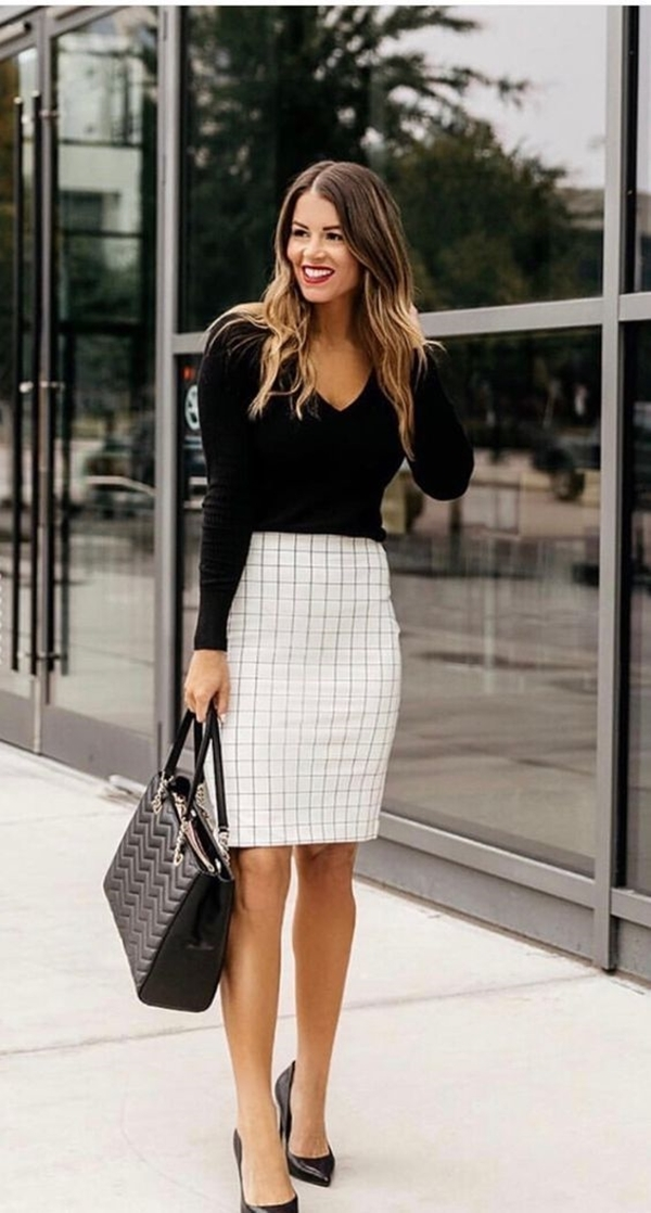 All-Time-Best-Formal-Outfits-For-Women