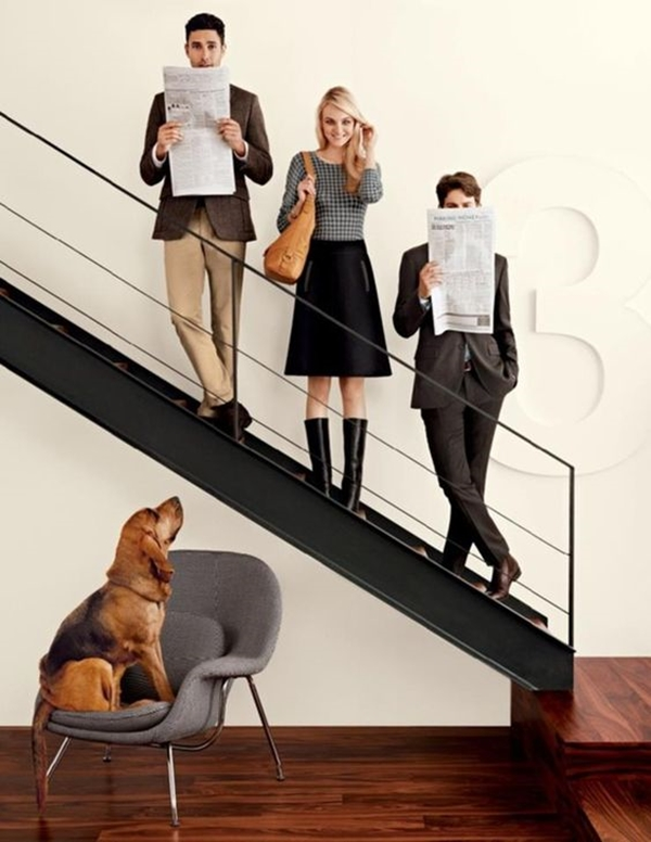 Best-Pictures-Pose-Ideas-For-Business-Parties
