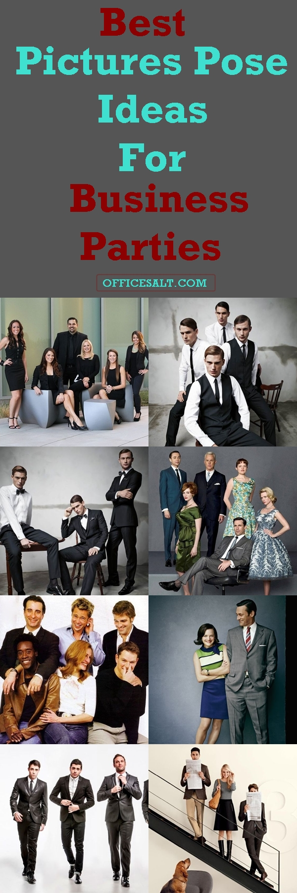 Best-Pictures-Pose-Ideas-For-Business-Partie