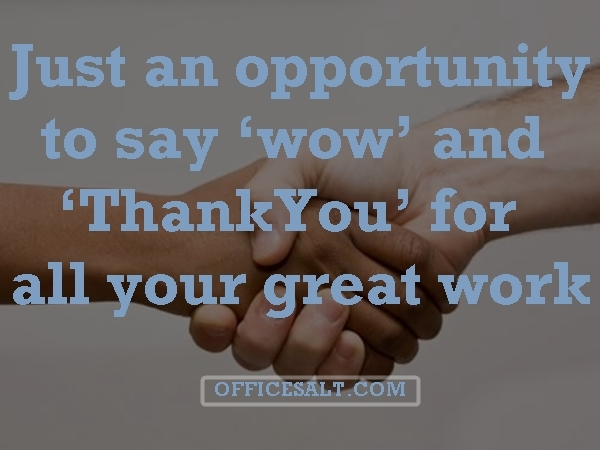 Friendly-Appreciation-Quotes-for-Good-Work