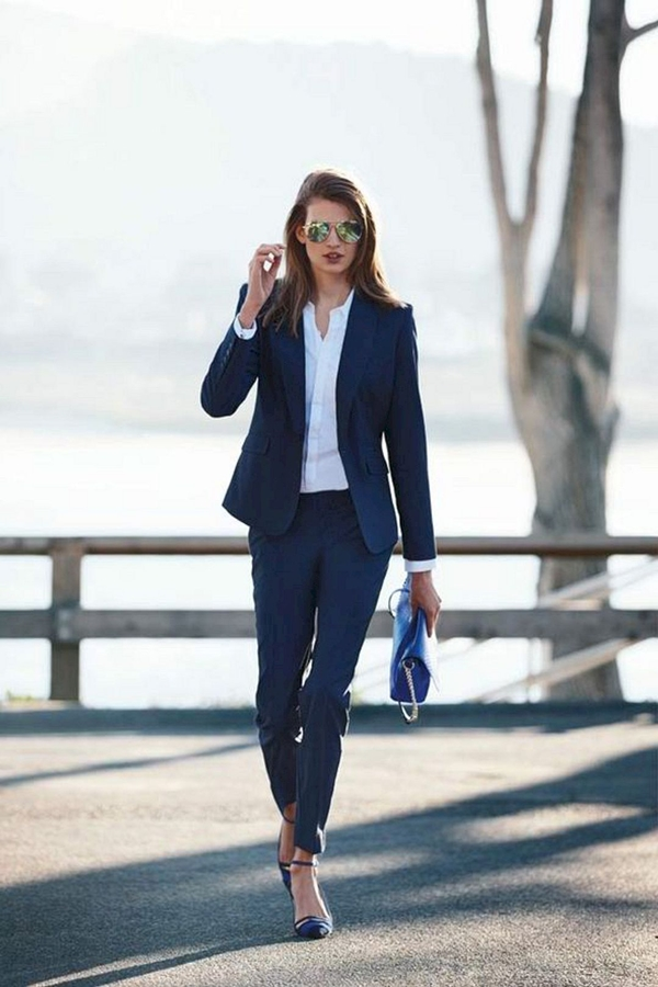 Best-Tailored-Suit-Outfits-for-Wome