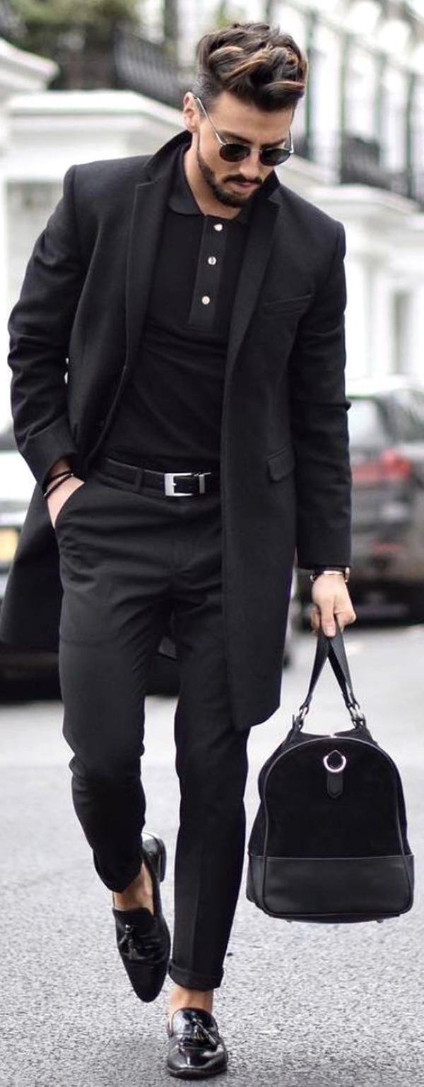 Unique-Office-Bag-Styles-For-Me