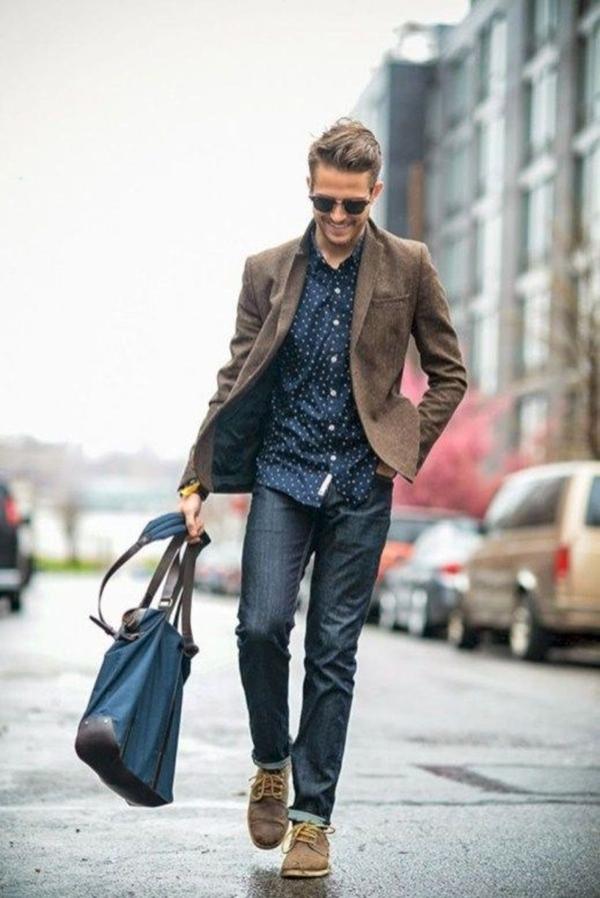 Unique-Office-Bag-Styles-For-Men