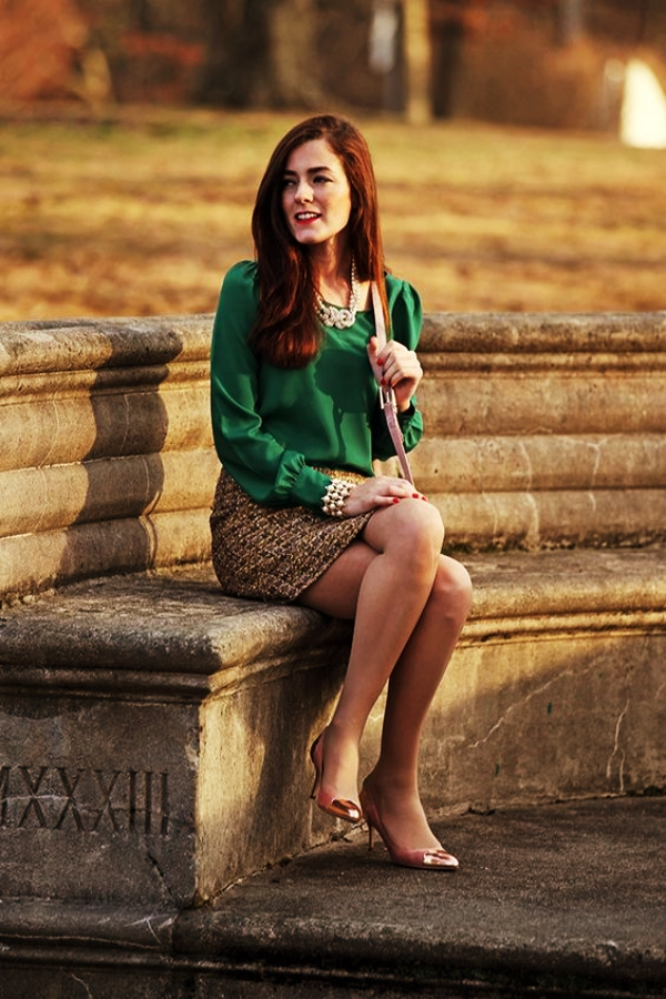 40-Best-Sitting-Photography-Poses