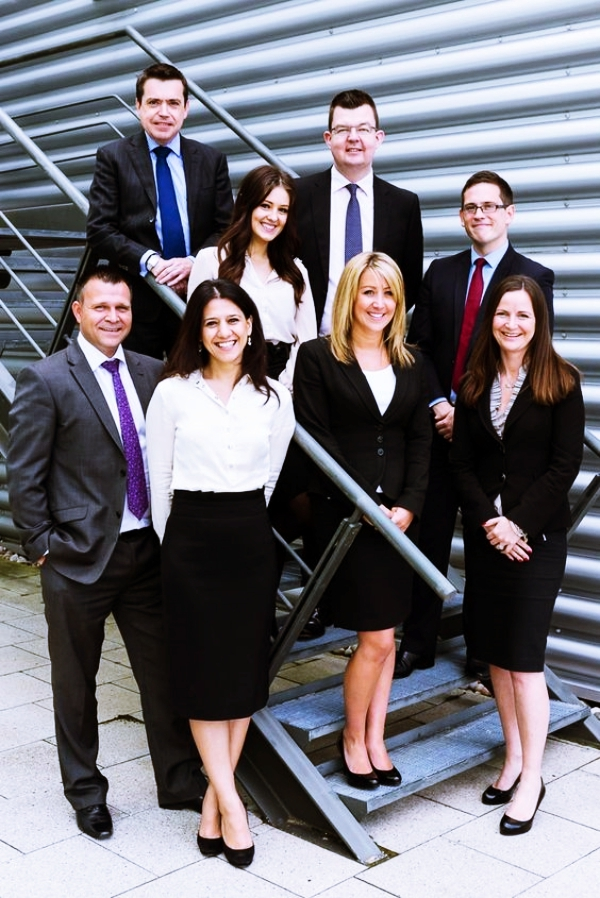Professional-Corporate-Photography-Ideas
