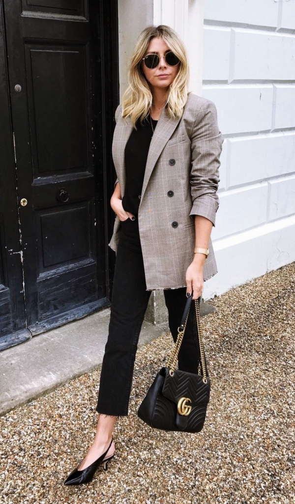 Sexy-and-Elegant-High-Heel-Work-Outfits-3
