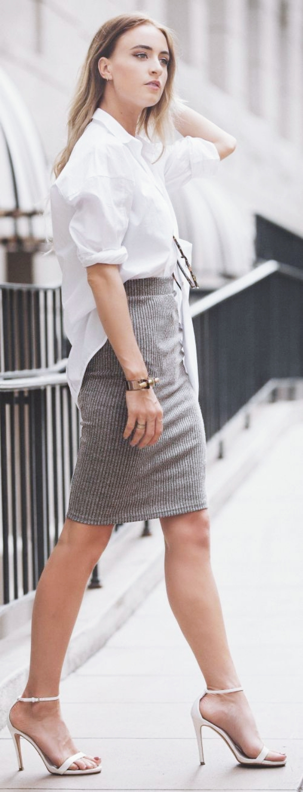 Sexy-and-Elegant-High-Heel-Work-Outfits