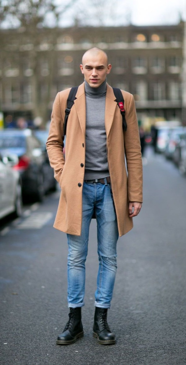 professional-work-outfits-for-bald-men-2